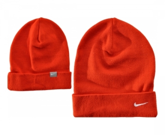 Nike hat fundamental jr