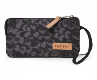 Eastpak case skew 3