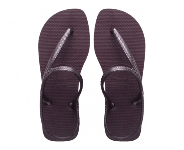 Havaianas chinelo flash urban