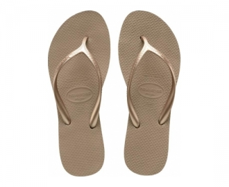 Havaianas sandalia high light