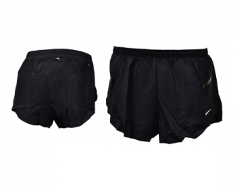 Nike pantalón corto three-inch race day