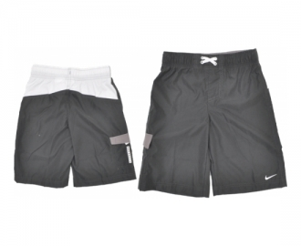 Nike calÇao td action otk poly little boys