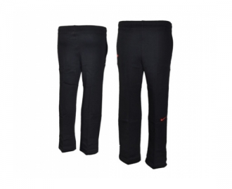 Nike pantalon deportivo lebron chosen fleece boys