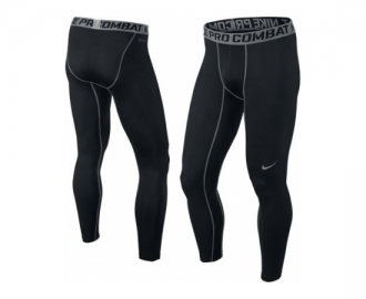 Nike pant core compression tight 2.0