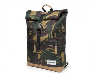 Eastpak backpack macnee