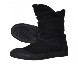 Nike boot wmns glencoe warrior sueof