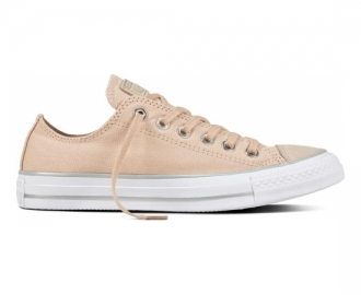 Converse sapatilha all star chuck taylor w