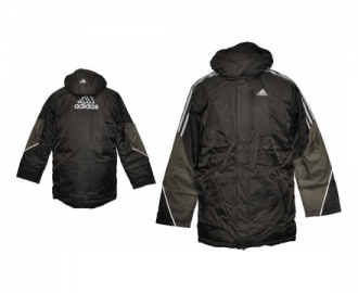 Adidas jacket jkt stadium