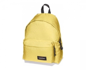 Eastpak backpack padofd pak'r yellowtown