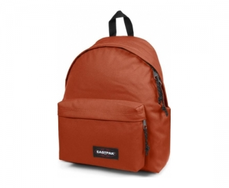 Eastpak backpack padofd fall in the cou