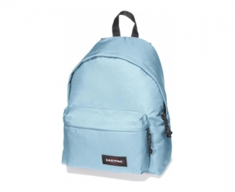 Eastpak mochila padded blueminica