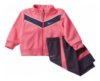 Nike tracksuit victory inf