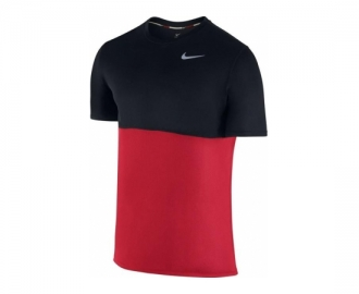 Nike t-shirt dry running top