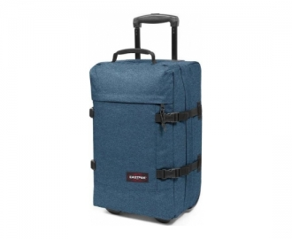 Eastpak troley tranverz s double denim