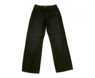 O´neill pantalon pocket trimmed jr
