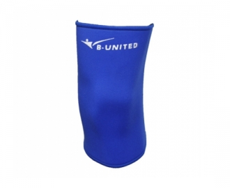 B-united joelho thermal neoprene