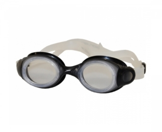 Speedo glasses of natacão endura jr