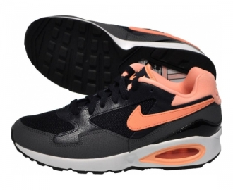 Nike zapatilla wmns air max st