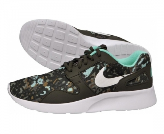 353000cc964 Nike sneaker kaishi of Nike on My7sports - Shop online for sports ...
