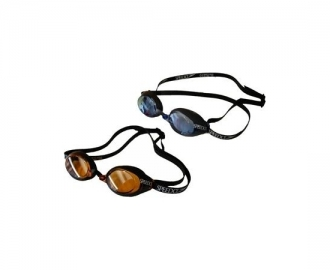 Speedo swimming goggle speedsocket