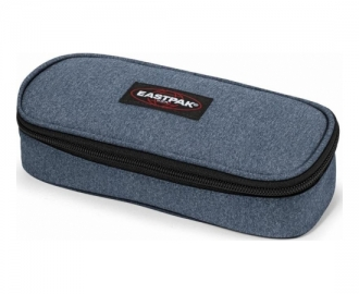 Eastpak case oval 6 rep