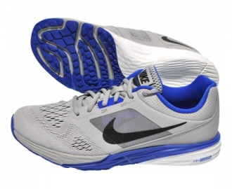 Nike zapatilla tri fusion run