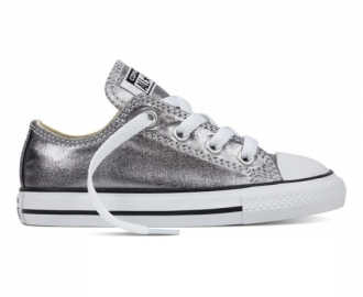 Converse sneaker all star chuck taylor inf ox
