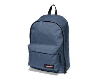 Eastpak backpack out of office double ofnim