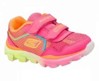 Skechers sapatilha go run ride inf
