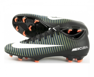 Nike football boot mercurial victory vi (fg)