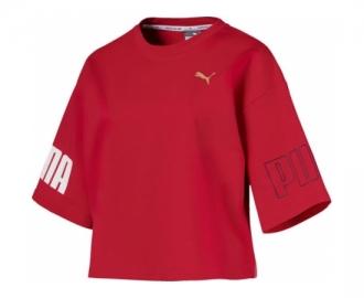 50488547d Puma sweat moofrn sport w of Puma on My7sports - Shop online for ...