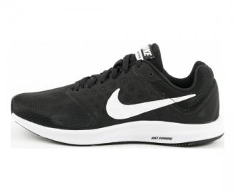 5d47c9d5ee7 Nike sneaker downshifter 7 running w of Nike on My7sports - Shop ...