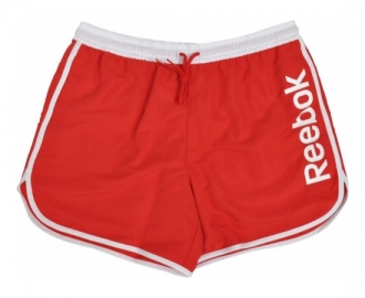 Reebok short bw retro