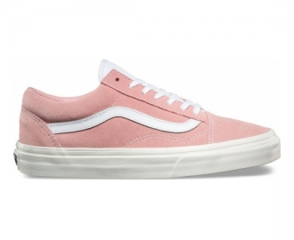 Vans sapatilha old skool retro sport