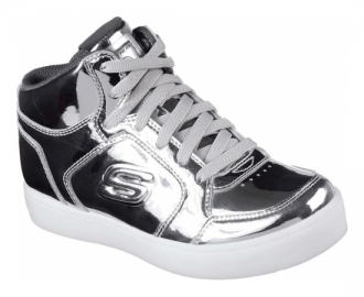 Skechers sneaker energy light jr