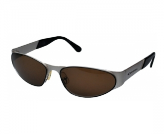 O´neill sunglasses