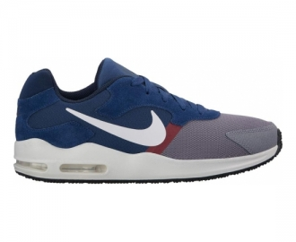 Nike sapatilha air max guile