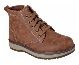Skechers boot gravlen jr