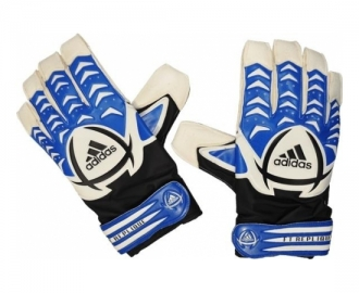 Adidas gloves of g. reofs