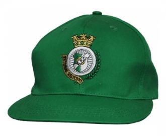 Umbro gorra vitoria setubal