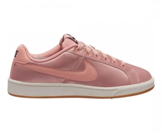 Nike zapatilla court royale se w
