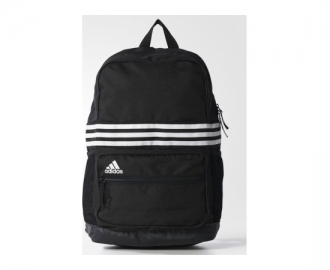 Adidas mochila sports backpack medium 3 stripes