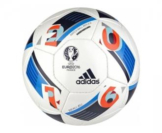 4b5aae595 Adidas pelota de futbol euro16 de la Adidas en la My7sports - Tienda ...