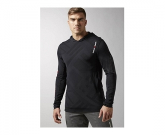 Reebok sweat crossfit cordura
