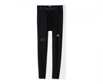 Adidas calça techift chill long