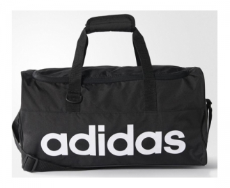 Adidas bag linear perf tb s
