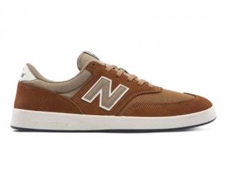 New balance zapatilla am617