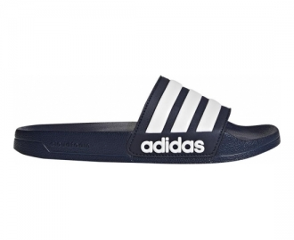 3a56df719 Adidas flip flop adilette cloudfoam of Adidas on My7sports - Shop ...