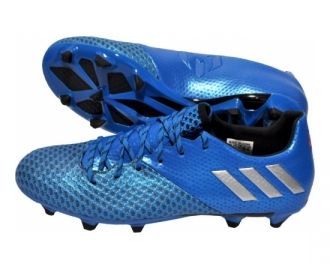 Adidas bota de futebol messi 16.2 fg da Adidas na My7sports - Loja ... 5f0f332a27bd5