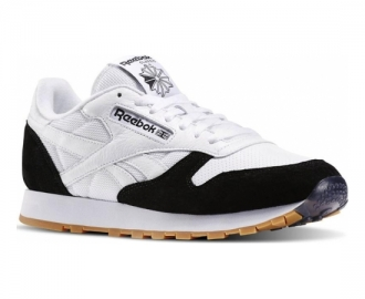 Reebok sneaker classic leather spp